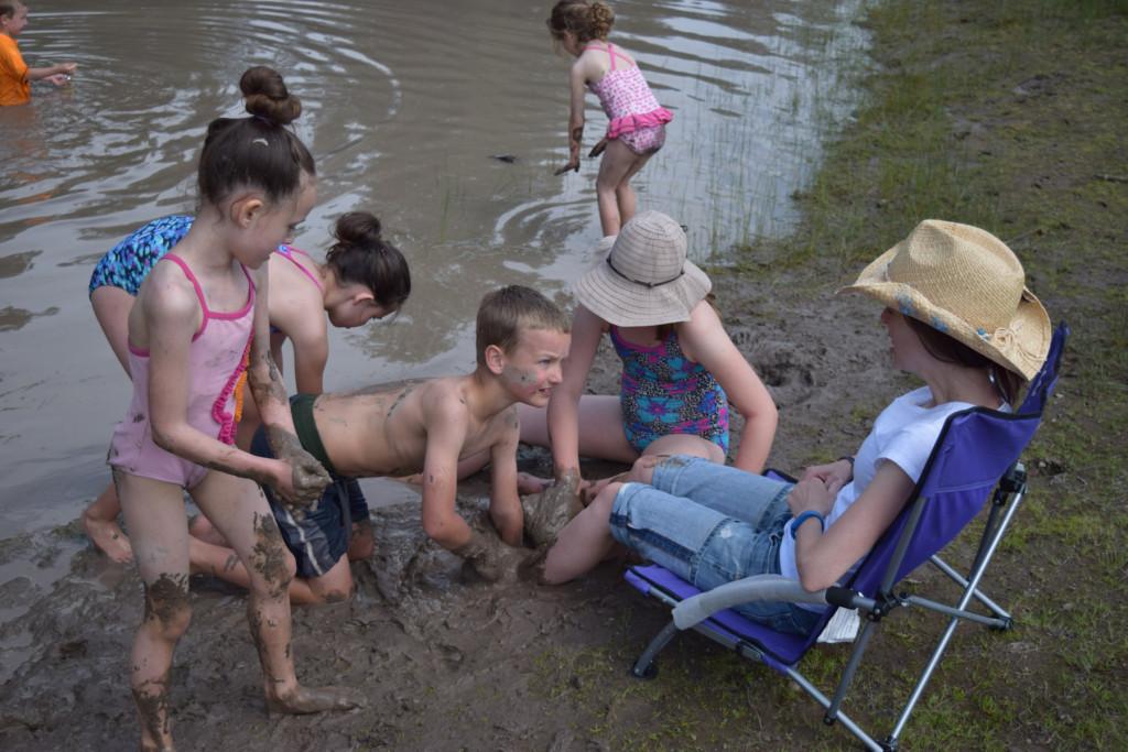 play_mud massage