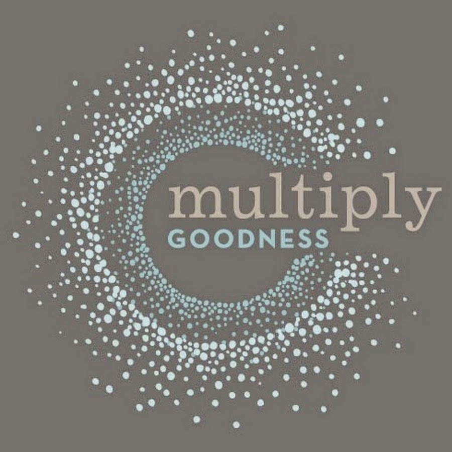 multiply goodness square