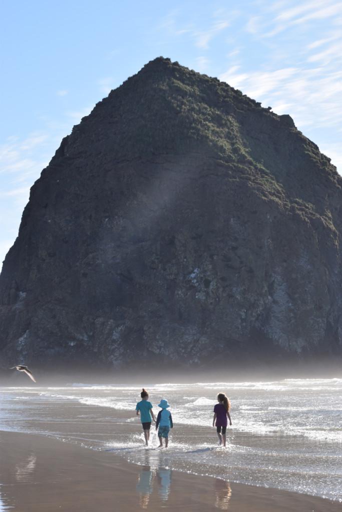 coast trio_small